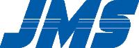 JMS - Sjukvårdsprodukter | Återförsäljare Meditech Nordic AB (Sverige)